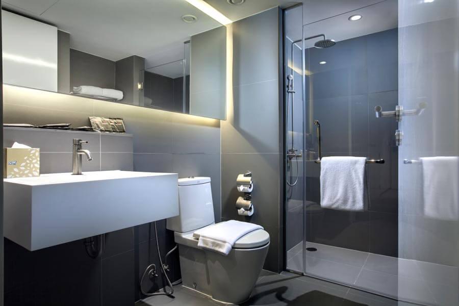 Cool Room cool room sukhumvit, bangkok | cool room accommodation sukhumvit